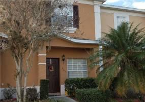 167 WEYMOUTH WAY, DAVENPORT, Florida 33897, 2 Bedrooms Bedrooms, ,2 BathroomsBathrooms,Residential,For Sale,WEYMOUTH,76893