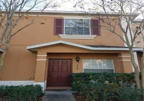 948 CHELSEA DRIVE, DAVENPORT, Florida 33897, 2 Bedrooms Bedrooms, ,2 BathroomsBathrooms,Residential,For Sale,CHELSEA,76894