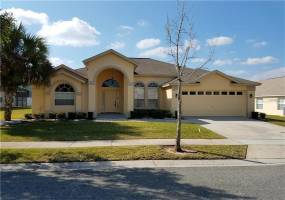 15928 ROBIN HILL LOOP, CLERMONT, Florida 34714, 4 Bedrooms Bedrooms, ,3 BathroomsBathrooms,Residential lease,For Rent,ROBIN HILL,76895