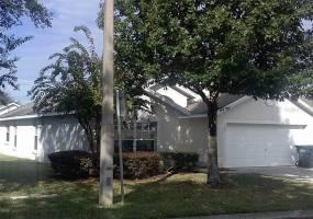 123 FAIR HOPE PASS, DAVENPORT, Florida 33897, 4 Bedrooms Bedrooms, ,2 BathroomsBathrooms,Residential,For Sale,FAIR HOPE,76900