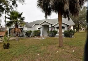2208 ROBEL TRAIL, CLERMONT, Florida 34714, 4 Bedrooms Bedrooms, ,2 BathroomsBathrooms,Residential,For Sale,ROBEL,76904