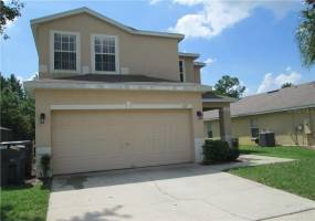 167 SANDY RIDGE DRIVE, DAVENPORT, Florida 33896, 4 Bedrooms Bedrooms, ,2 BathroomsBathrooms,Residential,For Sale,SANDY RIDGE,76905