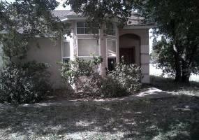 2941 DICKENS CIRCLE, KISSIMMEE, Florida 34747, 3 Bedrooms Bedrooms, ,2 BathroomsBathrooms,Residential,For Sale,DICKENS,76907