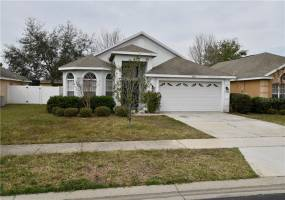 3107 RAWCLIFFE ROAD, CLERMONT, Florida 34714, 3 Bedrooms Bedrooms, ,2 BathroomsBathrooms,Residential,For Sale,RAWCLIFFE,76908