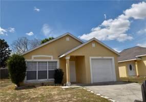 3745 DARTFORD DRIVE, DAVENPORT, Florida 33837, 3 Bedrooms Bedrooms, ,2 BathroomsBathrooms,Residential,For Sale,DARTFORD,76910