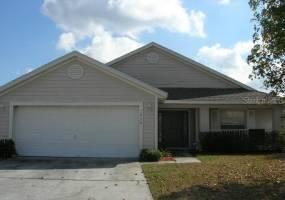 1230 CEDARWOOD WAY, CLERMONT, Florida 34714, 4 Bedrooms Bedrooms, ,2 BathroomsBathrooms,Residential,For Sale,CEDARWOOD,76912
