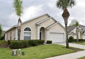 1650 MORNING STAR DRIVE, CLERMONT, Florida 34714, 4 Bedrooms Bedrooms, ,3 BathroomsBathrooms,Residential,For Sale,MORNING STAR,76914