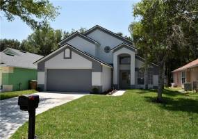 1114 WOODSONG WAY, CLERMONT, Florida 34714, 3 Bedrooms Bedrooms, ,2 BathroomsBathrooms,Residential,For Sale,WOODSONG,76915