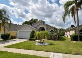 16418 COOPERS HAWK AVENUE, CLERMONT, Florida 34714, 4 Bedrooms Bedrooms, ,3 BathroomsBathrooms,Residential,For Sale,COOPERS HAWK,76917