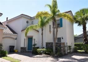 924 BRUNELLO DRIVE, DAVENPORT, Florida 33897, 5 Bedrooms Bedrooms, ,3 BathroomsBathrooms,Residential,For Sale,BRUNELLO,76918
