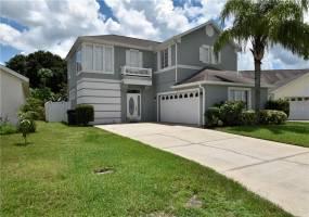 411 MARILYN LANE, DAVENPORT, Florida 33897, 4 Bedrooms Bedrooms, ,2 BathroomsBathrooms,Residential,For Sale,MARILYN,76924
