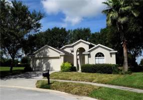 101 HOLLYBROOK COURT, DAVENPORT, Florida 33897, 4 Bedrooms Bedrooms, ,3 BathroomsBathrooms,Residential,For Sale,HOLLYBROOK,76934