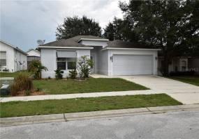 16027 DORCHESTER BOULEVARD, CLERMONT, Florida 34714, 4 Bedrooms Bedrooms, ,2 BathroomsBathrooms,Residential,For Sale,DORCHESTER,76939