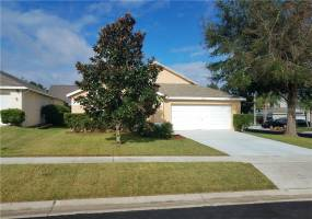 2929 WILSHIRE ROAD, CLERMONT, Florida 34714, 3 Bedrooms Bedrooms, ,2 BathroomsBathrooms,Residential lease,For Rent,WILSHIRE,76940