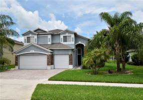 4711 POINT BONITA LANE, CLERMONT, Florida 34714, 4 Bedrooms Bedrooms, ,3 BathroomsBathrooms,Residential lease,For Rent,POINT BONITA,76943