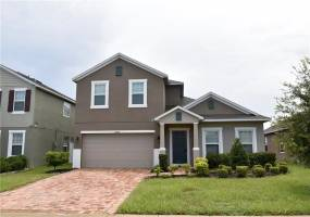 16408 SAINT AUGUSTINE STREET, CLERMONT, Florida 34714, 4 Bedrooms Bedrooms, ,2 BathroomsBathrooms,Residential lease,For Rent,SAINT AUGUSTINE,76945