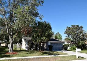 2225 DUNCAN TRAIL, CLERMONT, Florida 34714, 3 Bedrooms Bedrooms, ,2 BathroomsBathrooms,Residential,For Sale,DUNCAN,76946
