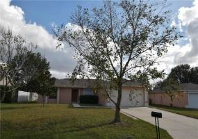 15402 LAFITE LANE, CLERMONT, Florida 34714, 3 Bedrooms Bedrooms, ,2 BathroomsBathrooms,Residential lease,For Rent,LAFITE,76949