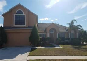 102 COVENTRY ROAD, DAVENPORT, Florida 33897, 4 Bedrooms Bedrooms, ,3 BathroomsBathrooms,Residential lease,For Rent,COVENTRY,76950