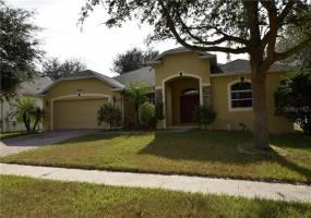 15316 PONCE DE LEON LANE, CLERMONT, Florida 34714, 4 Bedrooms Bedrooms, ,3 BathroomsBathrooms,Residential,For Sale,PONCE DE LEON,76952