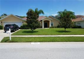 13039 ANTIQUE OAK STREET, CLERMONT, Florida 34711, 3 Bedrooms Bedrooms, ,2 BathroomsBathrooms,Residential lease,For Rent,ANTIQUE OAK,76953