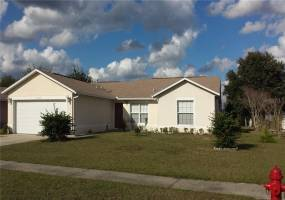 15327 LAFITE LANE, CLERMONT, Florida 34714, 3 Bedrooms Bedrooms, ,2 BathroomsBathrooms,Residential lease,For Rent,LAFITE,76956