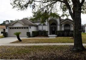 16146 DOGWOOD HILL STREET, CLERMONT, Florida 34714, 4 Bedrooms Bedrooms, ,3 BathroomsBathrooms,Residential,For Sale,DOGWOOD HILL,76957