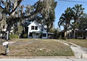 517 WEST AVENUE, CLERMONT, Florida 34711, ,Land,For Sale,WEST,76958