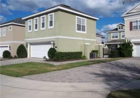 7570 EXCITEMENT DRIVE, REUNION, Florida 34747, 4 Bedrooms Bedrooms, ,4 BathroomsBathrooms,Residential lease,For Rent,EXCITEMENT,76960