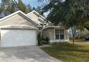 258 STONEGATE PASS, DAVENPORT, Florida 33897, 4 Bedrooms Bedrooms, ,2 BathroomsBathrooms,Residential lease,For Rent,STONEGATE,76964