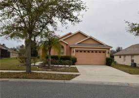 15916 ROBIN HILL LOOP, CLERMONT, Florida 34714, 4 Bedrooms Bedrooms, ,3 BathroomsBathrooms,Residential,For Sale,ROBIN HILL,76966
