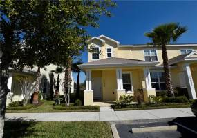 17529 PLACIDITY AVENUE, CLERMONT, Florida 34714, 3 Bedrooms Bedrooms, ,3 BathroomsBathrooms,Residential,For Sale,PLACIDITY,76968