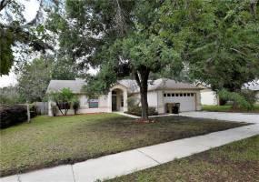 1839 MARSH COURT, CLERMONT, Florida 34714, 3 Bedrooms Bedrooms, ,2 BathroomsBathrooms,Residential,For Sale,MARSH,76972