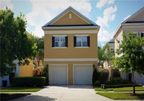 1512 EUSTON DRIVE, REUNION, Florida 34747, 4 Bedrooms Bedrooms, ,4 BathroomsBathrooms,Residential lease,For Rent,EUSTON,76973