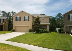 16820 CITRUS PARKWAY, CLERMONT, Florida 34714, 4 Bedrooms Bedrooms, ,2 BathroomsBathrooms,Residential,For Sale,CITRUS,76974