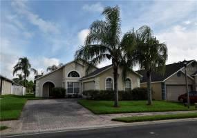558 KNIGHTSBRIDGE CIRCLE, DAVENPORT, Florida 33896, 3 Bedrooms Bedrooms, ,2 BathroomsBathrooms,Residential,For Sale,KNIGHTSBRIDGE,76975