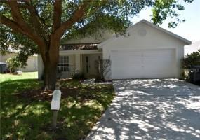 127 THORNE MEADOW PASS, DAVENPORT, Florida 33897, 4 Bedrooms Bedrooms, ,2 BathroomsBathrooms,Residential,For Sale,THORNE MEADOW,76976