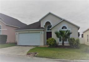 648 CASSIA DRIVE, DAVENPORT, Florida 33897, 4 Bedrooms Bedrooms, ,2 BathroomsBathrooms,Residential lease,For Rent,CASSIA,76978