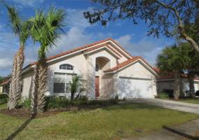 117 ROSSO DRIVE, DAVENPORT, Florida 33837, 5 Bedrooms Bedrooms, ,3 BathroomsBathrooms,Residential lease,For Rent,ROSSO,76980