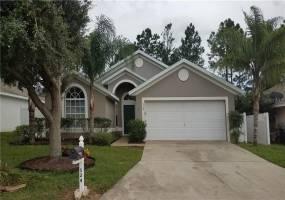 524 HALSTEAD DRIVE, DAVENPORT, Florida 33897, 4 Bedrooms Bedrooms, ,2 BathroomsBathrooms,Residential,For Sale,HALSTEAD,76987