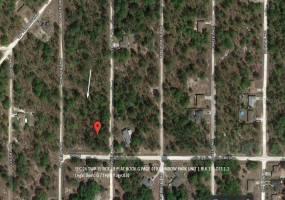 2378 142ND COURT, OCALA, Florida 34481, ,Land,For Sale,142ND,76990