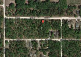 Undetermined 16TH PLACE, OCALA, Florida 34481, ,Land,For Sale,16TH,76992