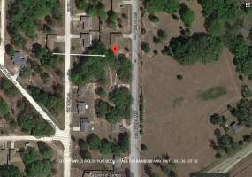 Undetermined 140TH AVENUE, OCALA, Florida 34481, ,Land,For Sale,140TH,76993
