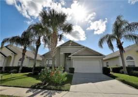 16648 ROLLING GREEN DRIVE, CLERMONT, Florida 34714, 4 Bedrooms Bedrooms, ,3 BathroomsBathrooms,Residential,For Sale,ROLLING GREEN,76995