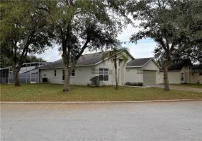 1020 WINDING WATER WAY, CLERMONT, Florida 34714, 5 Bedrooms Bedrooms, ,2 BathroomsBathrooms,Residential,For Sale,WINDING WATER,77002