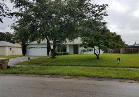 15530 GREATER GROVES BOULEVARD, CLERMONT, Florida 34714, 3 Bedrooms Bedrooms, ,2 BathroomsBathrooms,Residential,For Sale,GREATER GROVES,77006