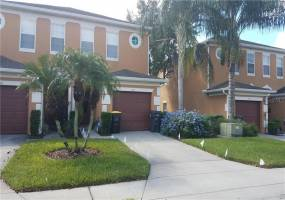 253 BEXLEY DRIVE, DAVENPORT, Florida 33897, 3 Bedrooms Bedrooms, ,2 BathroomsBathrooms,Residential,For Sale,BEXLEY,77008