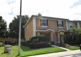 208 WEYMOUTH WAY, DAVENPORT, Florida 33897, 2 Bedrooms Bedrooms, ,2 BathroomsBathrooms,Residential,For Sale,WEYMOUTH,77010