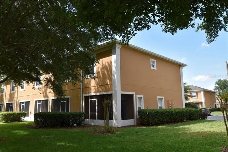 208 WEYMOUTH WAY, DAVENPORT, Florida 33897, 2 Bedrooms Bedrooms, ,2 BathroomsBathrooms,Residential,For Sale,WEYMOUTH,77010