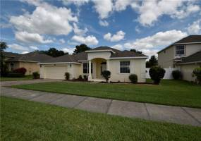 15331 GRAND HAVEN DRIVE, CLERMONT, Florida 34714, 4 Bedrooms Bedrooms, ,3 BathroomsBathrooms,Residential lease,For Rent,GRAND HAVEN,77011